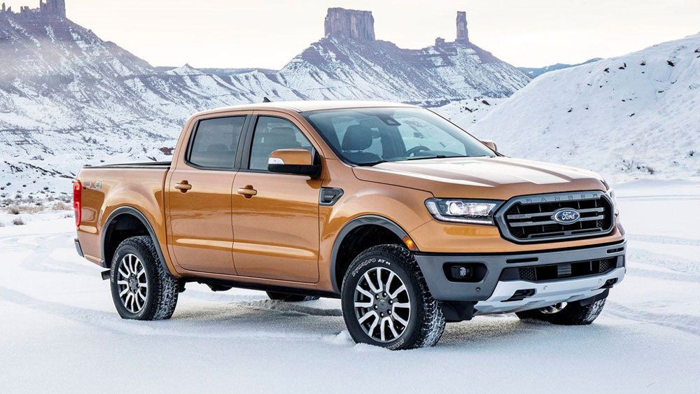ford-ranger-wildtrak.jpg